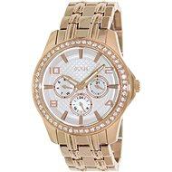 GUESS W0147L3 - Dámské hodinky