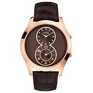 GUESS W0376G3 - Pánské hodinky