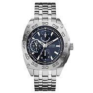 GUESS W0487G1 - Pánské hodinky