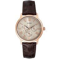 GUESS W0496G1 - Pánské hodinky