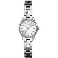 GUESS W0568L1 - Dámské hodinky
