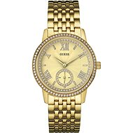 GUESS W0573L2 - Women's Watch