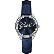 GUESS W0619L1 - Dámské hodinky 4c61ff2e4e1