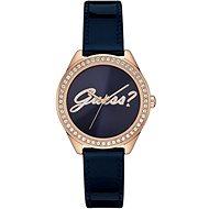 GUESS W0619L2 - Dámské hodinky