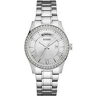 GUESS W0764L1 - Dámské hodinky 190d8364bea