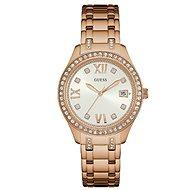 GUESS W0848L3 - Dámské hodinky