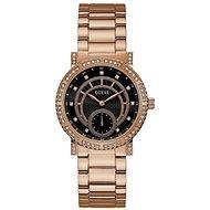 GUESS W1006L2 - Dámské hodinky