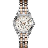 GUESS W1020L3 - Dámské hodinky