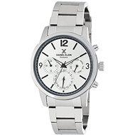DANIEL KLEIN DK11578-1 - Pánské hodinky