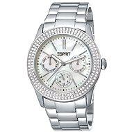Esprit ES103822008 - Dámské hodinky