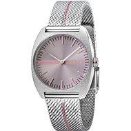 ESPRIT Spectrum Purple Stripe Mesh 2990 - Dámské hodinky