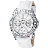 Esprit ES102392003 - Dámské hodinky