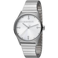 ESPRIT VinRose Silver Matt 2390