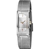 ESPRIT Houston Lux Silver ES1L015M0015 - Dámské hodinky