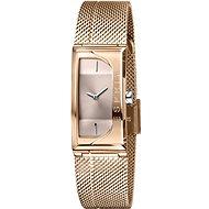 ESPRIT Houston Lux Rosegold ES1L015M0035 - Dámské hodinky