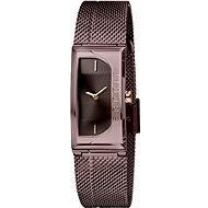 ESPRIT - ES1L015M0045 - Women's Watch