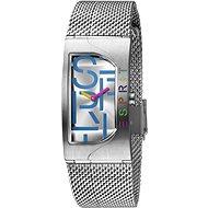 ESPRIT - ES1L046M0055 - Dámské hodinky
