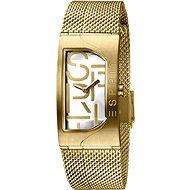 ESPRIT Houston Bold Silver Gold 3790 - Dámské hodinky