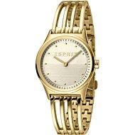 ESPRIT Unity Gold 3990 - Dárková sada hodinek