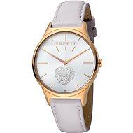 ESPRIT - ES1L026L0215 - Dárková sada hodinek