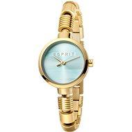 ESPRIT Shay Green Gold 4290 - Dámské hodinky