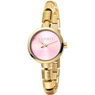 ESPRIT Shay Pink Gold 4290 - Dámské hodinky