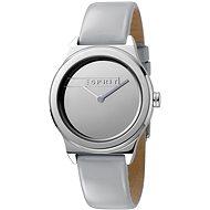 77cec1c6662 ESPRIT Magnolia Silver L. Grey Patent 2690 - Dámské hodinky