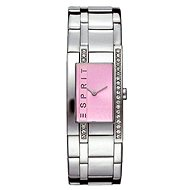 Esprit Rose Houston ES000M02819 - Dámské hodinky