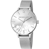 MORELLATO Ninfa R0153141528 - Women's Watch