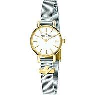 MORELLATO Sensazioni R0153142524 - Dámské hodinky