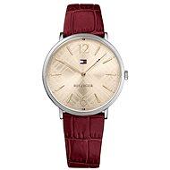 TOMMY HILFIGER model 1781841 - Dámské hodinky