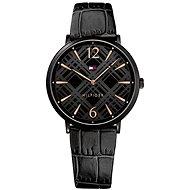 TOMMY HILFIGER model 1781842 - Dámské hodinky