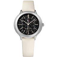 TOMMY HILFIGER model Candice 1781858 - Dámské hodinky