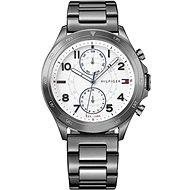 TOMMY HILFIGER model Hudson 1791341 - Pánské hodinky