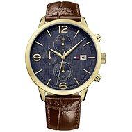 TOMMY HILFIGER model Liam 1710359 - Pánské hodinky