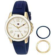 TOMMY HILFIGER model Laurel 1781679 - Dámské hodinky