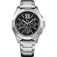 TOMMY HILFIGER Chelsea 1781844 - Pánské hodinky