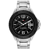 TOMMY HILFIGER model Cody 1791206 - Men's Watch