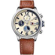 TOMMY HILFIGER model Jackson 1791239 - Pánské hodinky