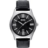 HUGO BOSS 1513022 - Pánské hodinky