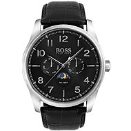 HUGO BOSS Hertige 1513467 - Pánské hodinky