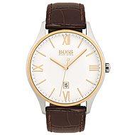 HUGO BOSS 1513486 - Pánské hodinky