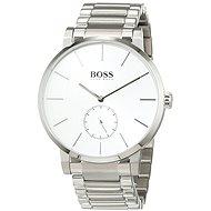 HUGO BOSS Black Essence 1513503 - Pánské hodinky