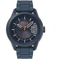 HUGO BOSS Orange 1550049 - Pánské hodinky