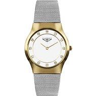 33 ELEMENT 331317 - Dámské hodinky