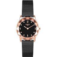 33 ELEMENT 331423 - Dámské hodinky