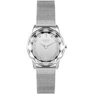 33 ELEMENT 331426 - Dámské hodinky