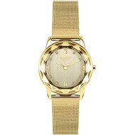 33 ELEMENT 331427 - Dámské hodinky