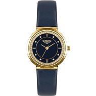 33 ELEMENT 331532 - Dámské hodinky