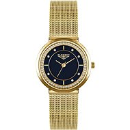33 ELEMENT 331533 - Dámské hodinky